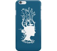 A Crown for Dreaming iPhone Case/Skin