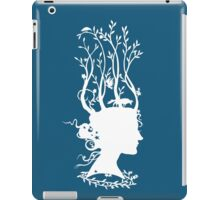 A Crown for Dreaming iPad Case/Skin