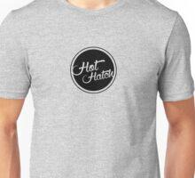 Hot Hatch (1) Unisex T-Shirt