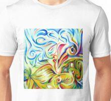 Dao River Unisex T-Shirt