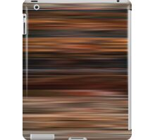 Pulp Fiction Colorblinds iPad Case/Skin