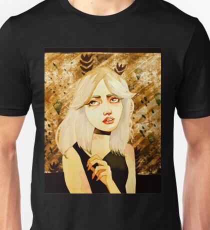 proserpina Unisex T-Shirt