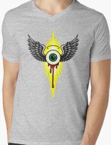 Winged Eye T-Shirt