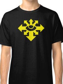 Black Legion Classic T-Shirt