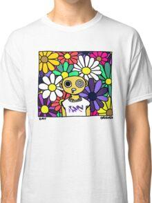 DMT Classic T-Shirt