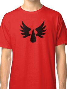 Blood Angels Classic T-Shirt