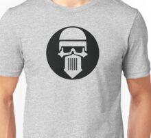Iron Warriors Unisex T-Shirt