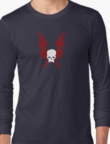 Night Lords Long Sleeve T-Shirt