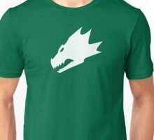 Salamanders Unisex T-Shirt