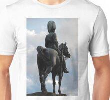 Images of Scotland Unisex T-Shirt