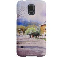 Sofala, NSW, Australia Samsung Galaxy Case/Skin