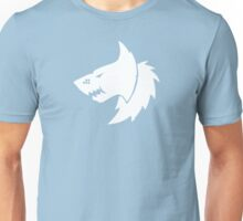 Space Wolves Unisex T-Shirt