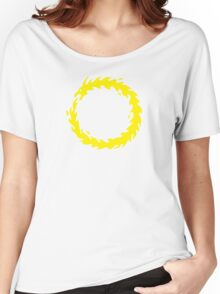 Thousand Sons Women's Relaxed Fit T-Shirt
