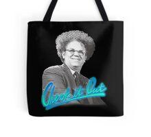 Dingus 2.0.  Tote Bag