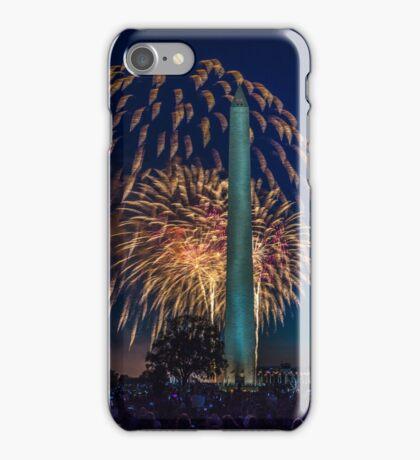 Celebration! iPhone Case/Skin
