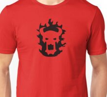 Word Bearers Unisex T-Shirt