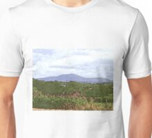 Tinto from Dykehead Unisex T-Shirt