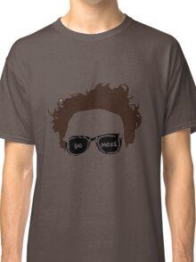 Neistat Classic T-Shirt