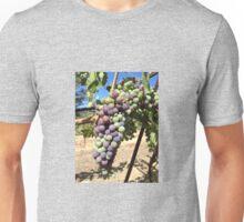 Hanson vino #4 cheers Unisex T-Shirt