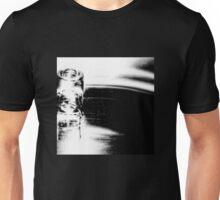 Beacon 1001--5518 Unisex T-Shirt