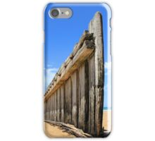 Torquay VIC iPhone Case/Skin
