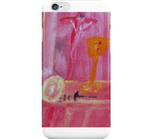 Mystic Faith iPhone Case/Skin