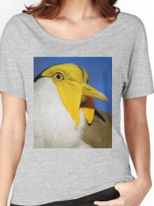 The Beautiful World Of The Flying Wonders ~ Part Three Women's Relaxed Fit T-Shirt