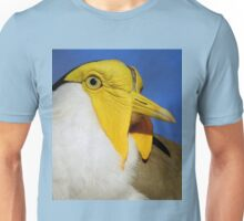 The Beautiful World Of The Flying Wonders ~ Part Three Unisex T-Shirt