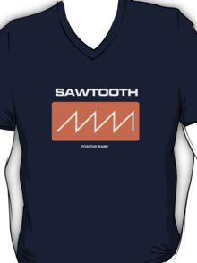 Sawtooth (Positive Ramp) T-Shirt