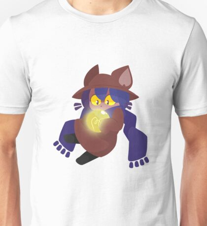 OneShot  Unisex T-Shirt