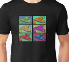 Pop Peppers Unisex T-Shirt