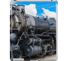 Number 520 (1) iPad Case/Skin