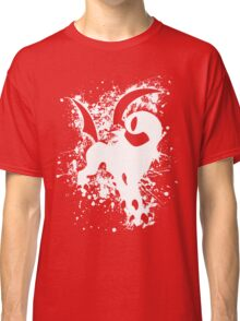 Absol Classic T-Shirt