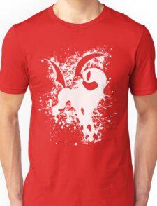 Absol Unisex T-Shirt