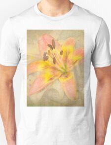 Lilycrest Gardens - Soft Memories T-Shirt