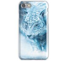Blizzard iPhone Case/Skin