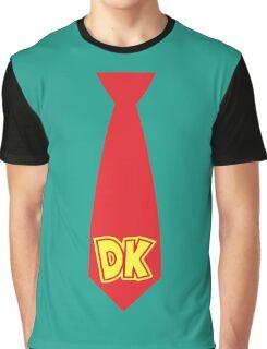 big monkey Graphic T-Shirt
