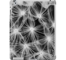 Dandelion #5 iPad Case/Skin