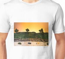 Fernvale Queensland Unisex T-Shirt