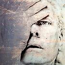Bewilderment (2.0) by Bob Daalder