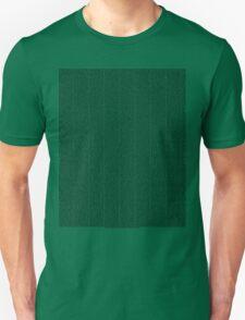 Bee Movie Script (Updated: Check Description For Details) Unisex T-Shirt