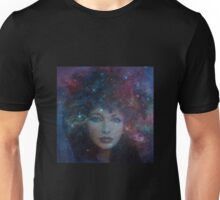 Kate Bush 2 Unisex T-Shirt