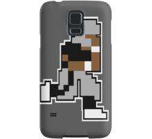 Nintendo Tecmo Bowl Oakland Raiders Bo Jackson Samsung Galaxy Case/Skin