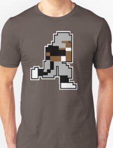 Nintendo Tecmo Bowl Oakland Raiders Bo Jackson T-Shirt