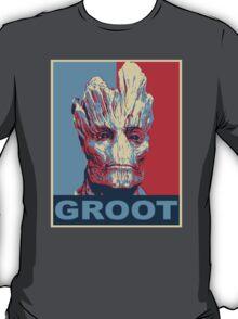 Groot Hope T-Shirt