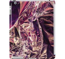 Crinkle Wrap iPad Case/Skin