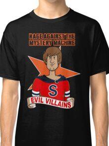 machine Classic T-Shirt