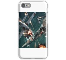 WarThunder iPhone Case/Skin