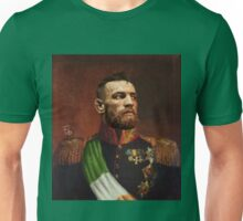 Conor McGregor - Protector of the Land Unisex T-Shirt