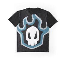 logo bleach Graphic T-Shirt